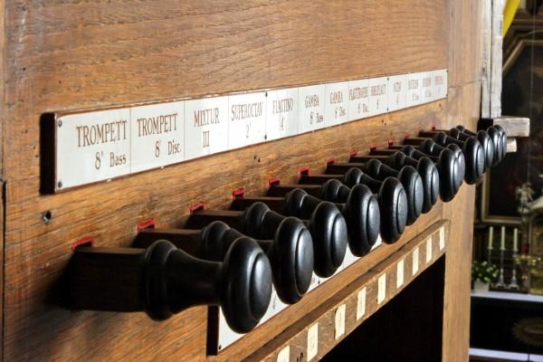 De registerknoppen.tif
